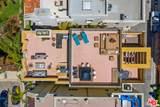118 Union Jack Mall - Photo 4