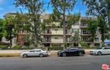 317 Holt Ave - Photo 23