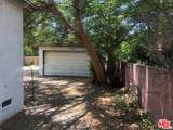 1049 Frederic St - Photo 4