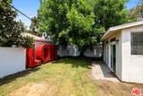 2818 Clune Ave - Photo 28