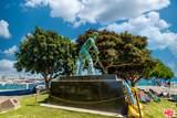 13238 Fiji Way - Photo 29
