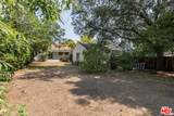 2174 Dudley St - Photo 27