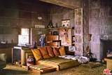 1962 Glencoe Way - Photo 5