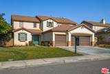 12687 Twinberry Dr - Photo 1