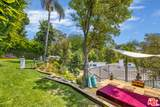 12317 Rochedale - Photo 47
