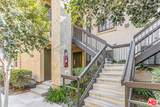 25651 Indian Hill Ln - Photo 1