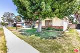 9325 Foster Rd - Photo 25