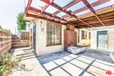9325 Foster Rd - Photo 4