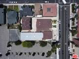732 Santa Clara St - Photo 12