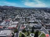 732 Santa Clara St - Photo 14