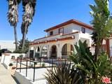 732 Santa Clara St - Photo 8