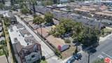4200 La Rica Ave - Photo 1