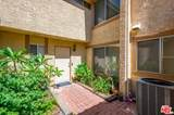 11621 Tampa Ave - Photo 3