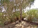 69451 Crestview Dr - Photo 23