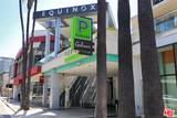 4115 Glencoe Ave - Photo 23