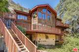 1266 Country Club Dr - Photo 4