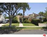 2050 Parnell Ave - Photo 1