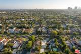 2050 Parnell Ave - Photo 12