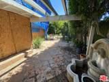 1520 Sierra Bonita Ave - Photo 13