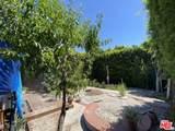 1520 Sierra Bonita Ave - Photo 14