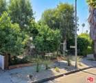 1520 Sierra Bonita Ave - Photo 23
