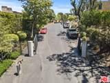 28779 Sea Ranch Way - Photo 51
