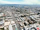 1641 Hobart Blvd - Photo 11