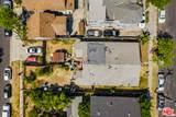 235 Westlake Ave - Photo 2