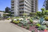 4411 Los Feliz Blvd - Photo 42