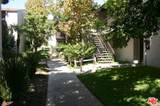 4931 Indian Wood Rd - Photo 27