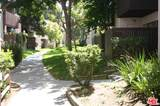 4931 Indian Wood Rd - Photo 29