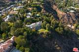 10 Beverly Park - Photo 33