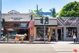 4338 Redwood Ave - Photo 49