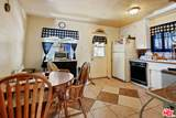 441 Wickford Ave - Photo 4