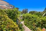 28808 Cliffside Dr - Photo 41