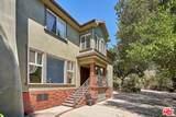 5711 Canyonside Rd - Photo 5