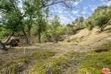 21630 Saddle Peak Rd - Photo 34