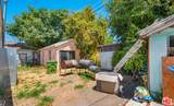 4816 7Th Ave - Photo 19