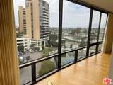 4314 Marina City Drive - Photo 22