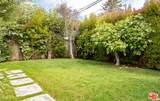 3920 Lyceum Ave - Photo 17