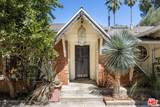 6530 Shoup Ave - Photo 1