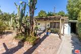 6530 Shoup Ave - Photo 23