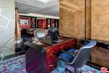 1333 Beverly Glen Blvd - Photo 18