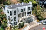 1663 Crescent Heights Blvd - Photo 1