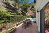 3944 Mandeville Canyon Rd - Photo 14