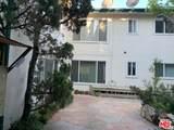 3401 Club Dr - Photo 10