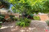 6512 Moore Dr - Photo 37