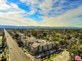 5807 Laurel Canyon Blvd - Photo 6
