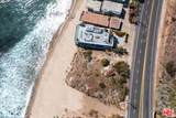 42500 Pacific Coast Hwy - Photo 43