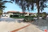 4145 Oak Hollow Rd - Photo 2